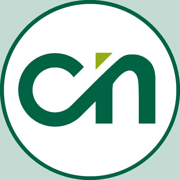 The Chopnotch social profile image.